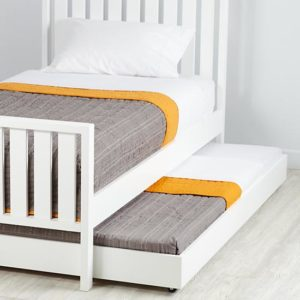 courtney-trundle-bed[1]