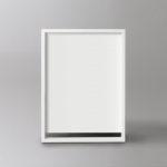 Holly & Jack Tali cot white 2 – Copy – Copy