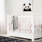 Holly and Jack_Tali cot_white – Copy – Copy