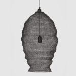 H & J Lampara lamp