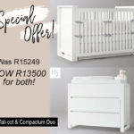 SPECIAL OFFER TALI COT & COMPACTUM DUO MAY 2021 (1)
